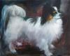 doggie (13)