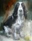 doggie (12)