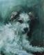 doggie (15)