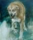 doggie (5)