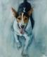 doggie (6)
